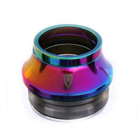 Armour Bikes High Oil Slick headset