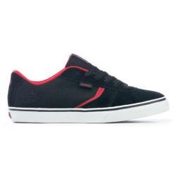 Sneakers Habitat Lark Black Size 9.5