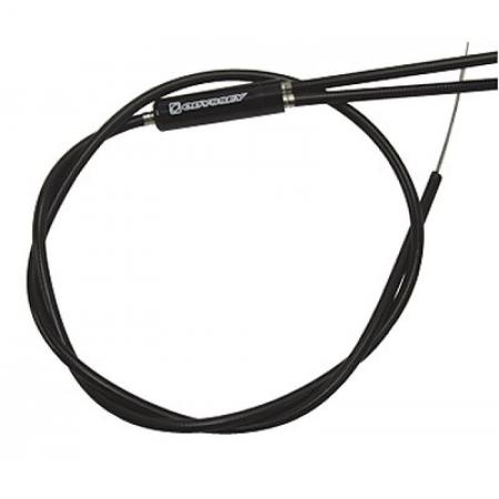 Cable Odyssey Upper Gyro G3 Long475 Black