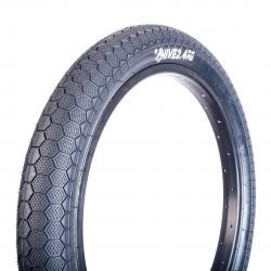 Stolen Hive Superstick black BMX Tire