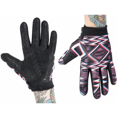 Gloves Shadow Conspire Uhf S